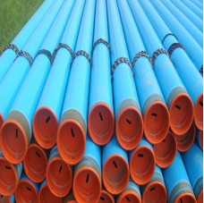 "9 5/8"" API 5ct grade j55 steel oil pipe"