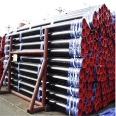 carbon steel api 5l x65 psl1 pipe