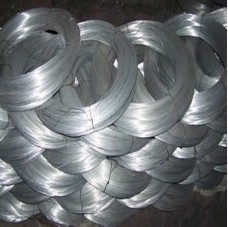 galvanized steel wire rope manufacturers