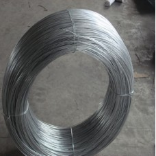 galvanized steel wire with best cost performance