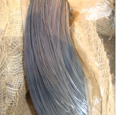 16 gauge hot dipped galvanized steel wires