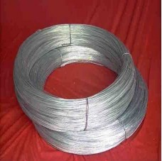 Hot sale 1/2 galvanized steel wire