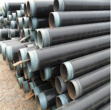 API Pipe of 3 PE