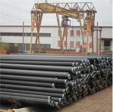 API PIPE OF LINE PIPE api 5l pipe