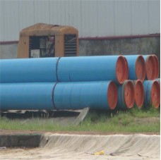 TP321 carbon steel api pipe