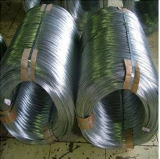 1/16 stainless steel wire rope