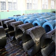 High carbon steel wire 45# 55# 60# 72A 72B 82B