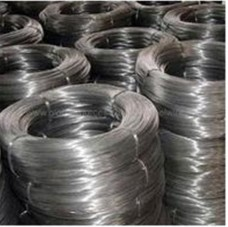 High tensile Carbon Spring Steel Wire with 0.2 to 10mm diameter