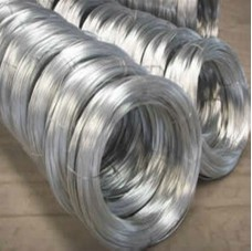 hot dipped Steel wire rope