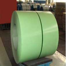 Prime Pre-painted Color Galvanized Steel Coils