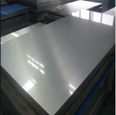 high quality 4x8 sheet metal prices