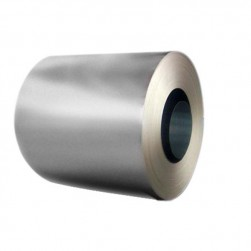 Hot Dip Galvanized Aluminum Steel Coils