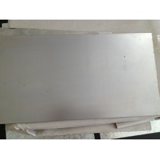 Carbon steel Cold rolled steel sheet