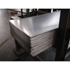 DC01 Cold Rolled Steel Sheet for Construction