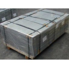 High quality cold rolled steel sheet prices with BV certificate