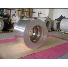 JIS G3303 ETP Cold Rolled Steel Coil