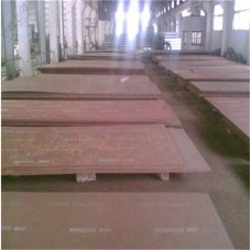 HRC hot rolled steel sheet A36 S235JR S275JR Q235B