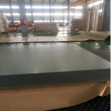 annealed metal steel sheet supplier in china