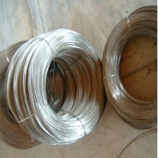 galvanized steel wire rope wholesale