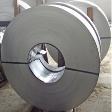 Q195 grade cold rolled steel coil roll