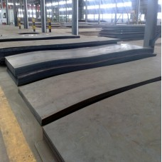 High quality hot rolled steel sheet with BV certificate
