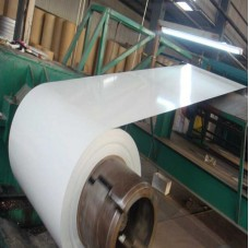 PPGI 700-1250mm various thickness manufacturer