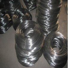 black annealed iron wire for binding manufacturer