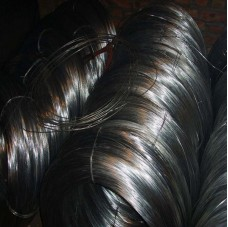 supply soft black annealed iron wire use in construction