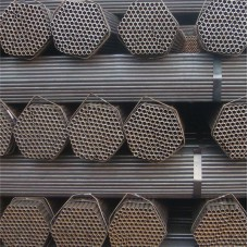 hot promotion ASTM A36 welded steel pipe for tunnel