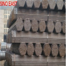 hot sale thin wall welded steel pipe