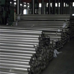 carbon steel welded pipe hs code