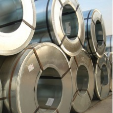 Hot sale galvanized steel coils prices