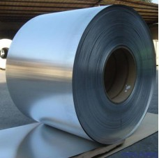 wholesale galvanized steel coils,steel coils manufacturer