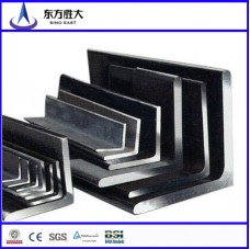 High quality Galvanized steel Angle