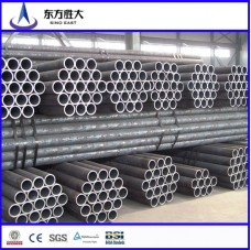API 5L Seamless Pipe made in china
