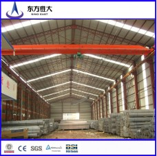 Hot galvanized Steel Pipe Suppliers in Vietnam