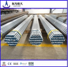 Hot galvanized Steel Tube manufacturers in Maylaysia wholesale