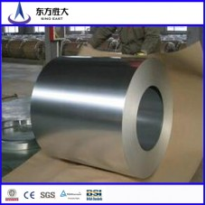 Gi coil from chinese mill factory