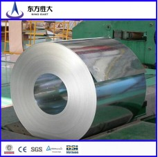 dx51d z275 galvanized steel coil manufacturers