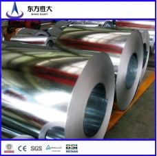 BS Galvanized steel coil supplier wholesale