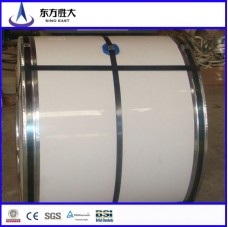 High quality Galvanized steel coil supplier in Madagascar