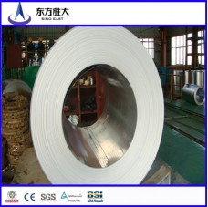 High quality Galvanized steel coil supplier wholesale
