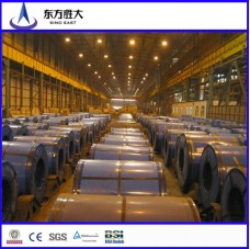 JIS Galvanized steel coil supplier wholesale