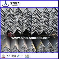 2-24mm Thickness Angle Steel Bar Suppliers
