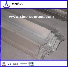 Angle Steel Bar Suppliers in China