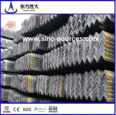 Factory Price Angle Steel Bar Suppliers