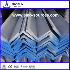 HDG Angle Steel Bar Suppliers