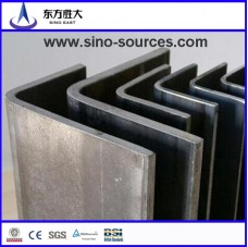 High quality SS400 Angle Steel Bar Suppliers