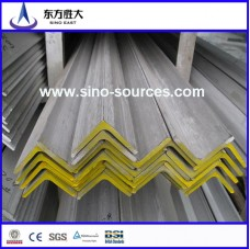High quality Steel Angle bar supplier in Bahrain