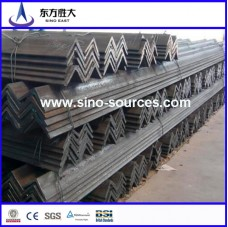 High quality Steel Angle bar supplier in Cameroon